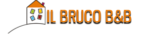 Il Bruco Bed and Breakfast - website